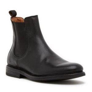 Frye 'Seth' Chelsea Boot